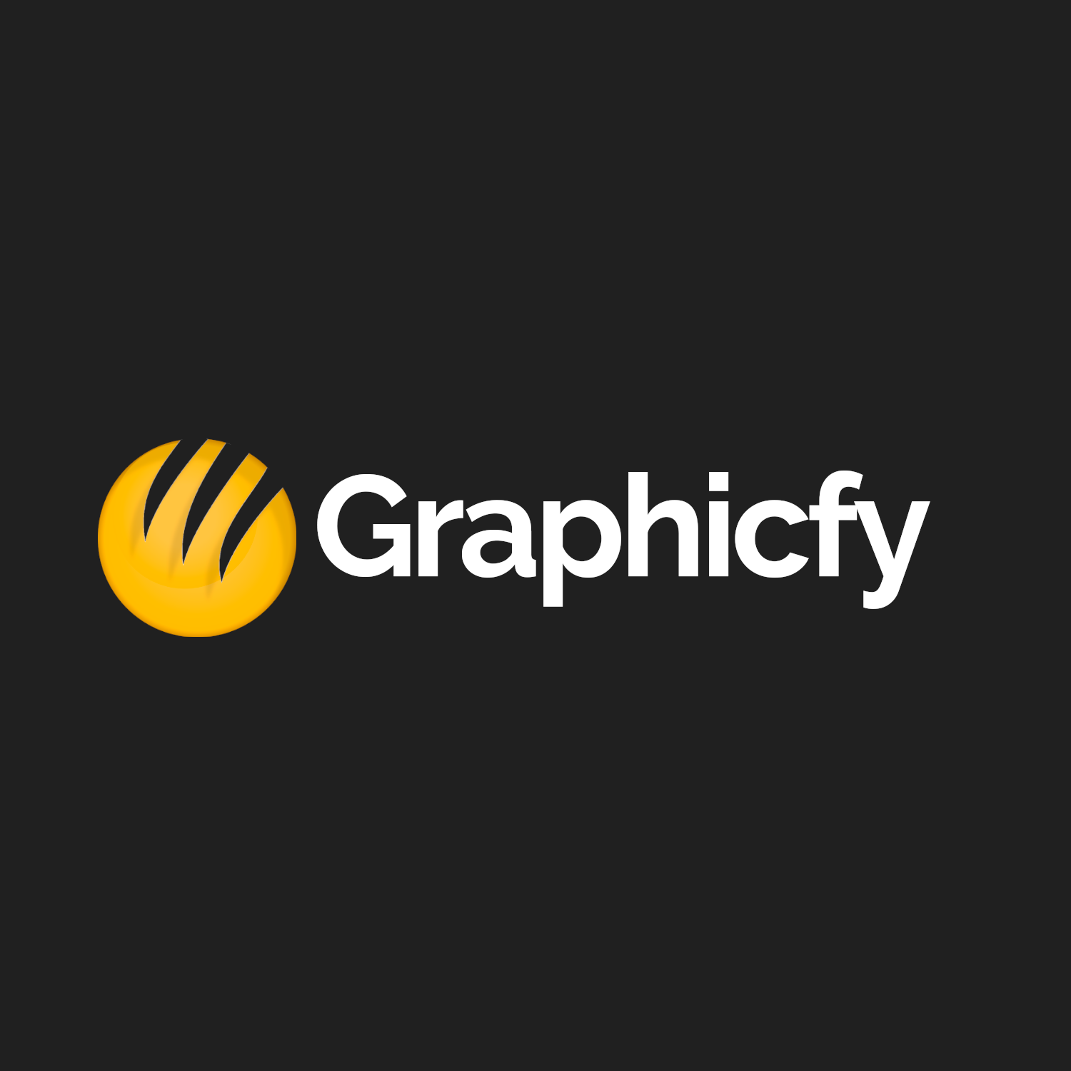Graphicfy