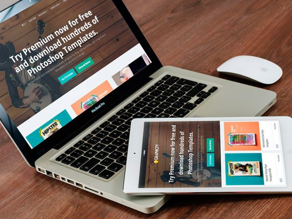 McBook-Pro-iPad-Pro-Mockup-Template-PSD