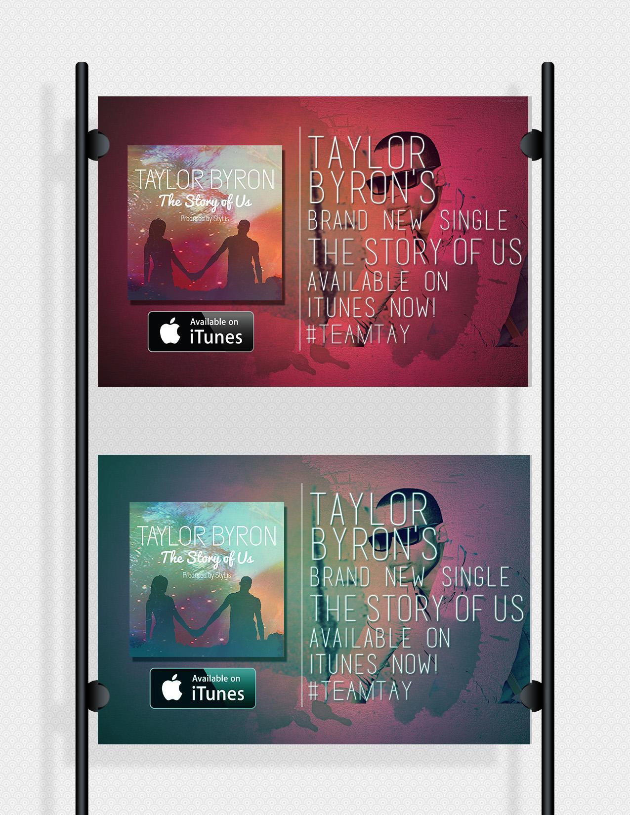 iTunes P2