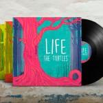 Indie Album Cover Template